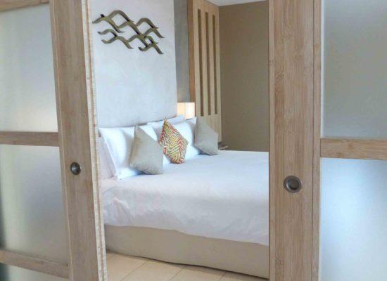 Room 2 - Baobab Tree Hotel and Spa Majunga