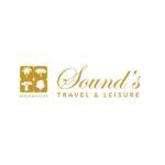 Sound's Travel & Leisure